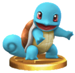 SquirtleTrophySSBClashed