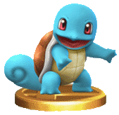 File:SquirtleTrophySSBClashed.png