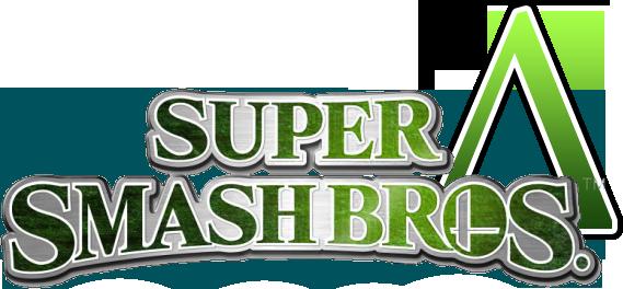 File:Super Smash Bros. Wii U logo.png