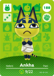 Ac amiibo card s2 ankha