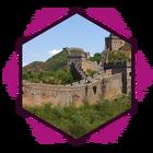 Great Wall of China Omni