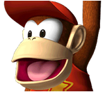 File:MPXL Diddy Kong.png