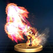 Mario-finale-smash
