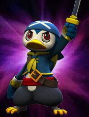 Penguini