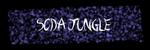 Soda Jungle SSBR