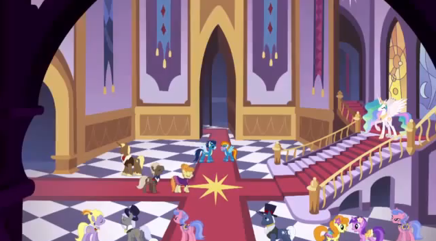 File:The Castle, From the inside.png