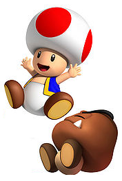 File:ToadGroundPoundMF.png
