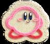 Yarn Kirby