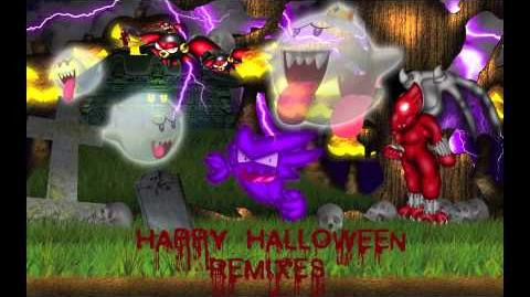 Thumbnail for version as of 20:32, December 22, 2012