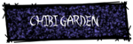Chibi Garden SSBR