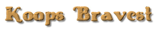 File:Koops Bravers Logo.png