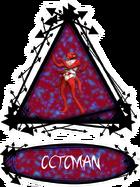 Octoman SSBR