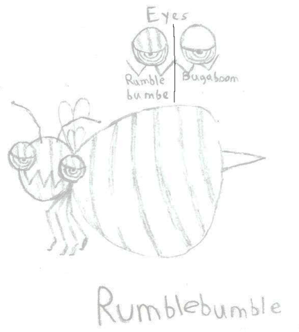 File:Rumblebumble Concept Art by McBoo-Blitzman.png