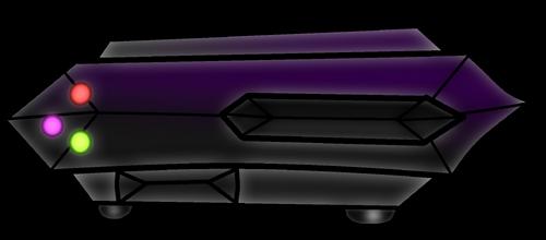 V2Console