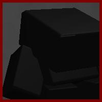 BlackDollRosterIcon