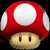 Mushroom2