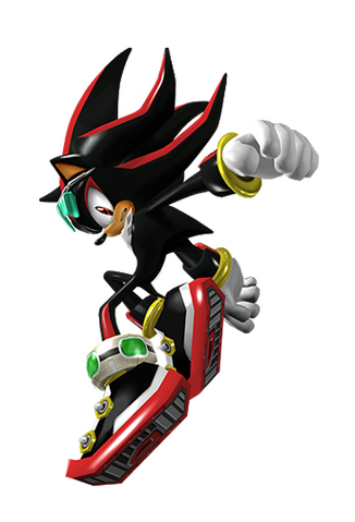 File:Shadow Zero.png