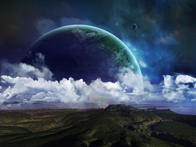 File:Space-14.jpg