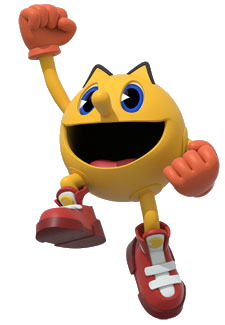 File:404421-Pac Man.png