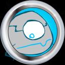 File:Badge-6529-3.png