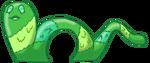 Chameleon Ooz