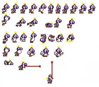 File:Purpleyoshisprites.JPG