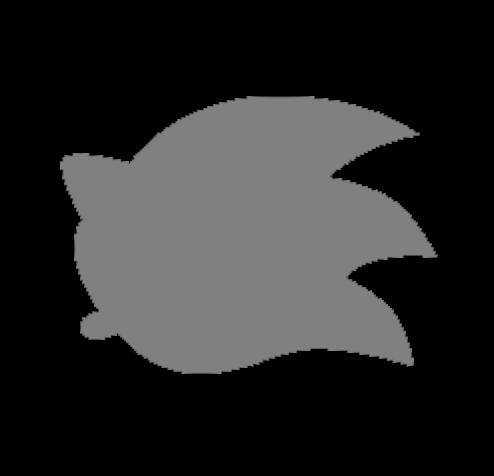 File:Sonic Symbol.png