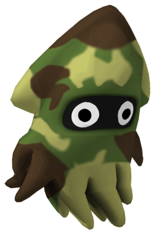 File:Camo Bloop.png