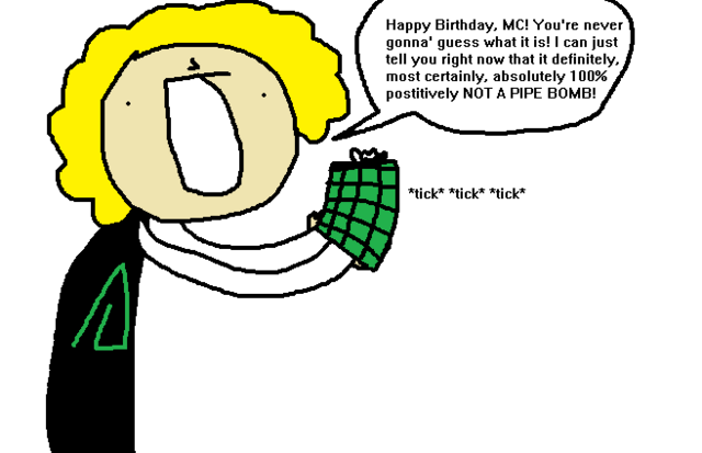 File:HappyBirthdayMC.png