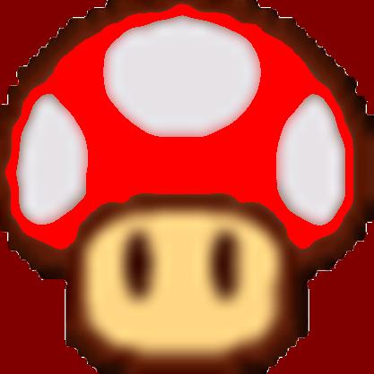 File:Paper Mushroom.PNG