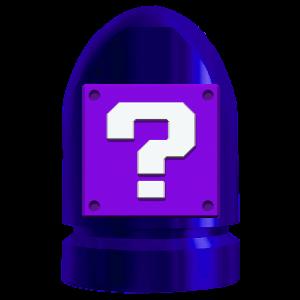 File:Rocket Block purple.png