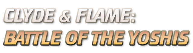 File:Clyde & Flame Battle of the Yoshis.png