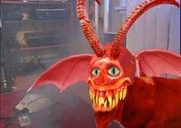 DevilAVGN
