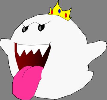 File:King boo PA.png