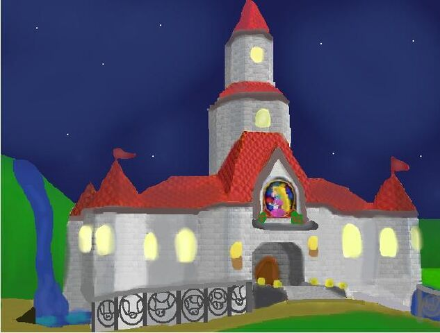 File:Peach castle.jpg