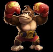 180px-Boxer DK PM