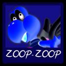 ACL Fantendo Smash Bros X assist box - Zoop-Zoop