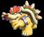 Bowser (Mario Tennis Ultra Smash)