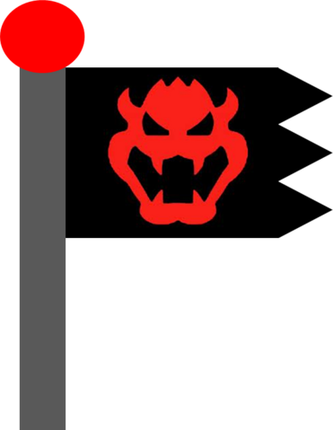 File:Bowser Flag.png