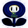 Thumbnail for version as of 14:16, November 4, 2012