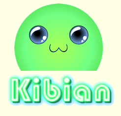 Kibianlogo
