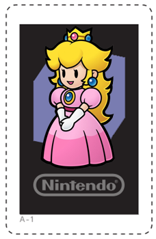 File:PaperPeachARCard.png
