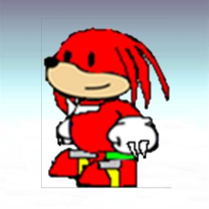 File:Paper Knuckles.jpg