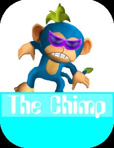 File:Chimp MR.png