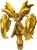Ultra-Goldor