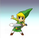 Battletoonlink