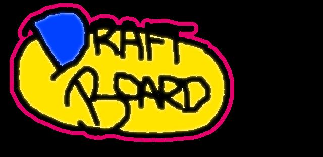 File:DraftBoardAGI.png
