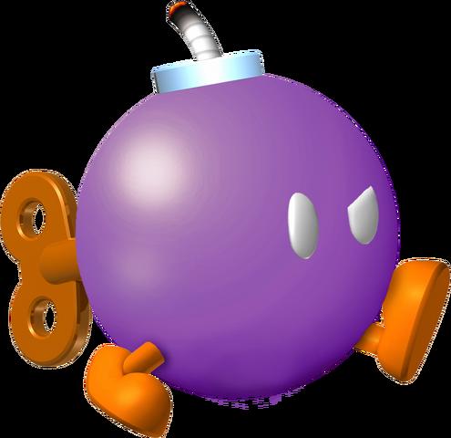 File:3D Bob-ulk.png