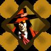 Alucard Omni