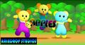 Thumbnail for version as of 13:16, November 4, 2012